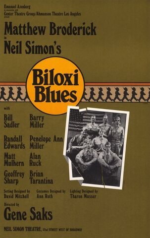 File:Biloxi-blues-broadway-movie-poster-1985-1020386298.jpg