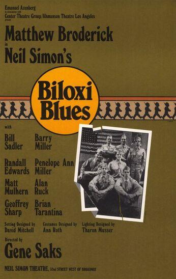 Biloxi-blues-broadway-movie-poster-1985-1020386298