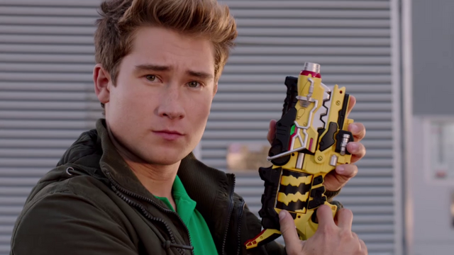 File:Riley Griffin (Character).png