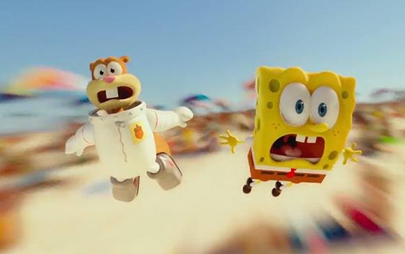 File:Spongebobtrailer.jpg