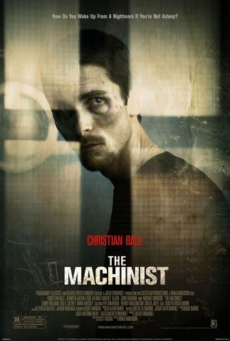File:2004 - The Machinist Movie Poster.jpg