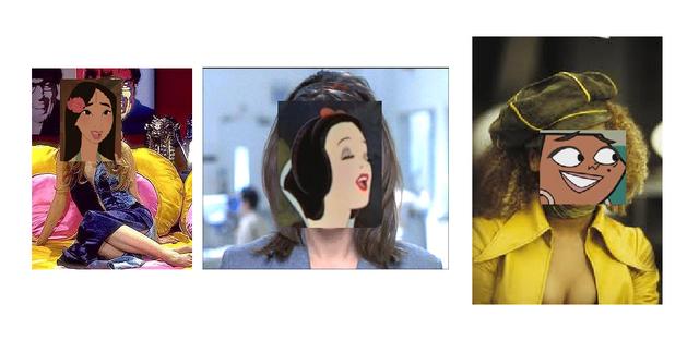 File:Aladdin Austin Powers Ladies.png
