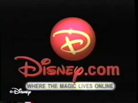 File:Disney.com promo.jpg