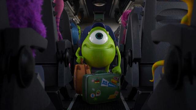 File:Monsters-University-New-Trailer-2-Disney-Pixar-04.jpg