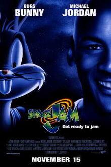 Space-jam-movie-poster-1996-1010227710