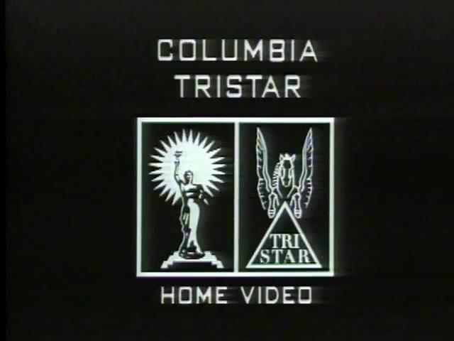 File:Columbia Tristar Home Video (1992-A).jpg