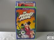 Muppet.movie.new.with.watch.vhs.clamshell.s.a
