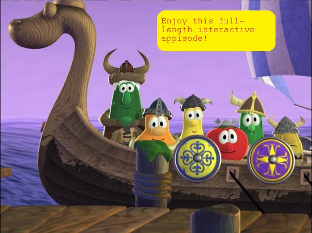 File:Rise of a Kind Viking Screengrab 2.png