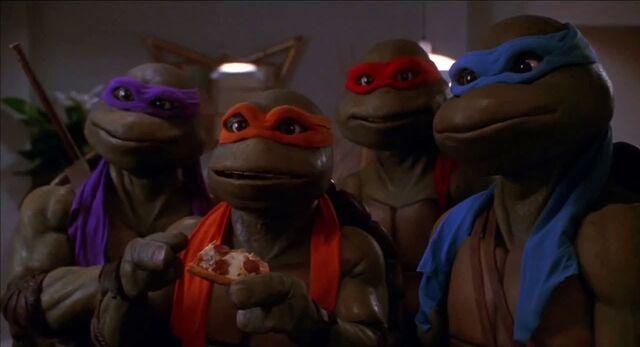 File:Teenage Mutant Ninja Turtles II.jpg