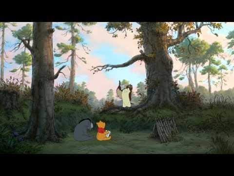 File:Winnie the pooh theatrical teaser trailer.jpg