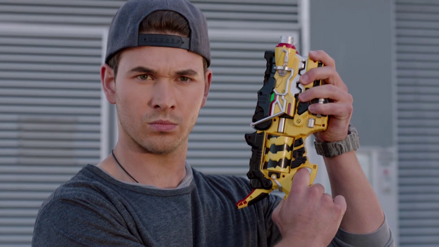 File:Chase Randall (Character).png
