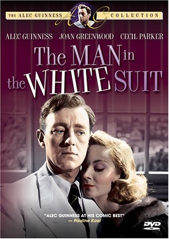 File:The Man in the White Suit (1951) 2002 DVD Cover.jpeg