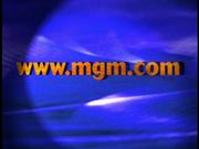 Vlcsnap-2015-09-27-16h57m51s314