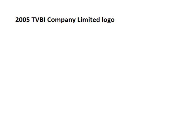 File:2005 TVBI Company Limited logo.png