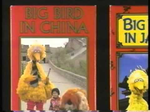 File:Big Bird In China And Big Bird In Japan Preview.jpg