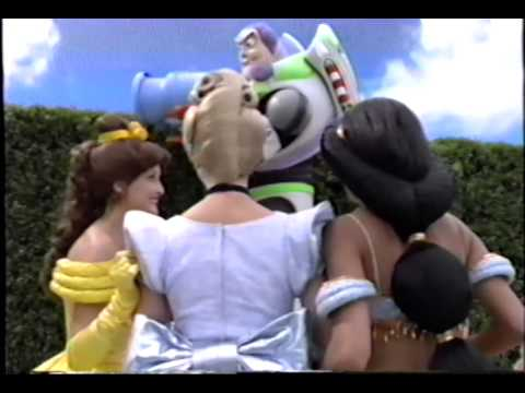 File:Disney's California Adventure 2001 VHS Promo.jpeg