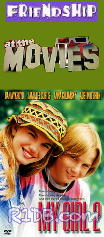 File:Friendship At The Movies - My Girl 2.png