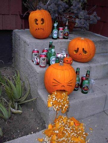File:Halloween-Pota.jpg