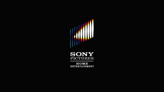 File:Sony Pictures Home Entertainment (2005).jpeg