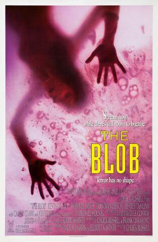 File:1988 - The Blob Movie Poster.jpg
