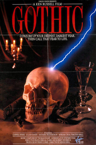 File:Gothic (1986).jpg