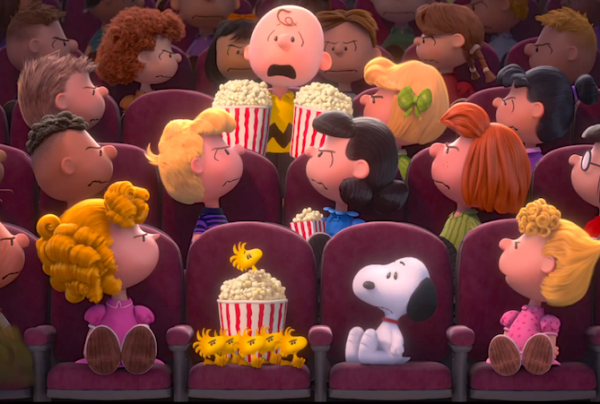 File:The-peanuts-movie.png