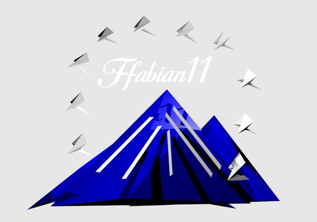 File:1970s Ffabian11 Logo 1.png