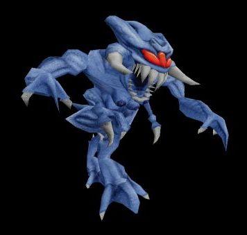 File:Duke Nukem 3D Alien Queen.jpg