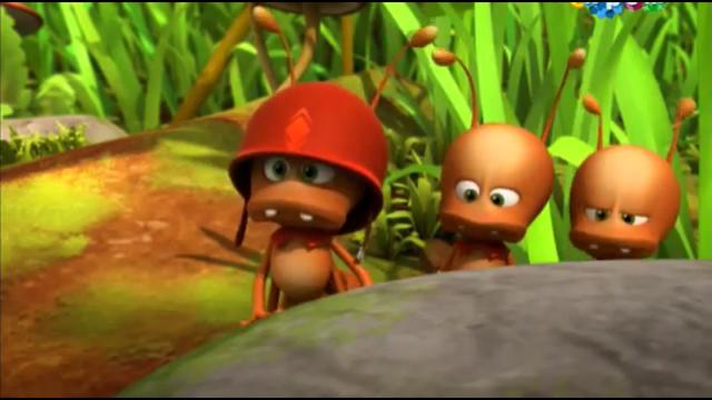 File:Fugax Ants (MTB).PNG