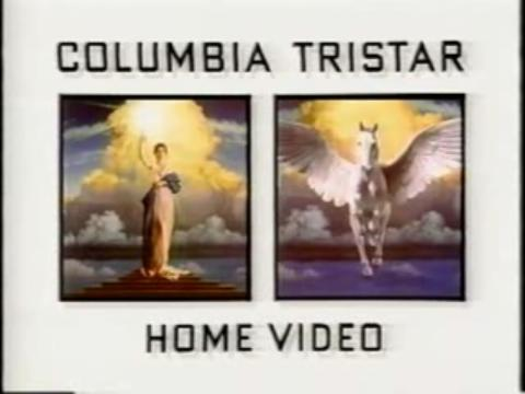 File:Columbia Tristar Home Video (1992-B).jpg