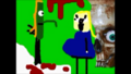 Thumbnail for version as of 11:02, January 30, 2016
