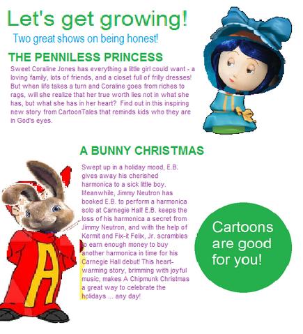File:CartoonTales Growing Honest Kids back cover.png