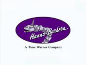 Hanna-Barbera (Showdown in Pewter City)