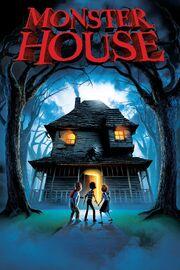 Monster-house.15942