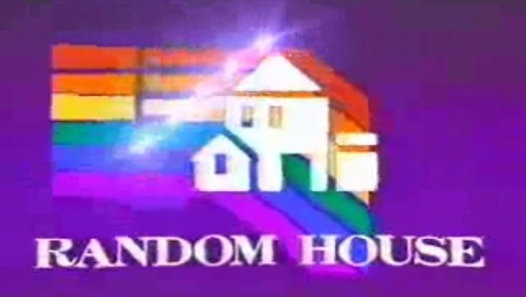 File:Random House Home Video logo shiny.jpg