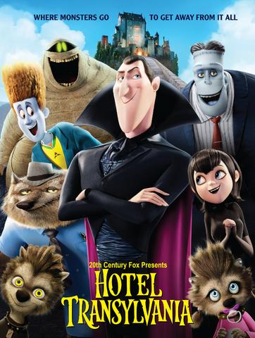 File:Hotel Transylvania VHS.png