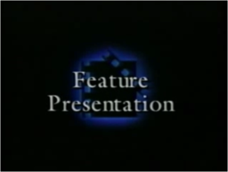 File:New Line Home Entertainment Feature Presentation ID.png