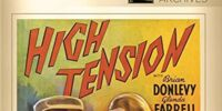 High Tension (1936)