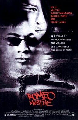 File:2000 - Romeo Must Die Movie Poster.jpg