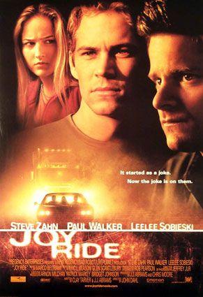 File:2001 - Joy Ride Movie Poster.jpg