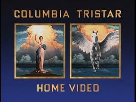 File:Columbiatristarvideo1993.jpg