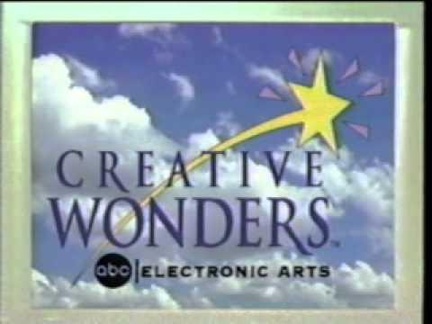 File:Creative Wonders Logo.jpg