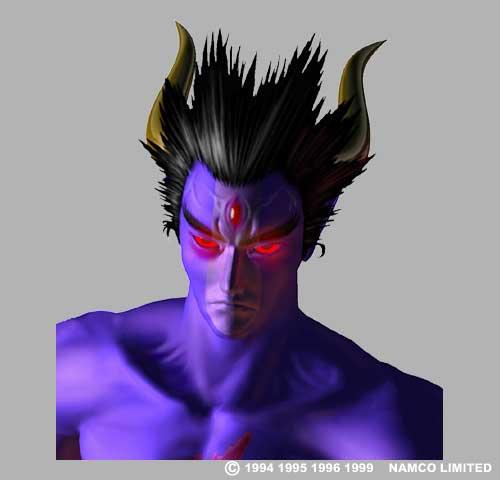 File:Devil-ttt.jpg