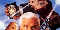 Naked Gun 33 ⅓: The Final Insult (1994)