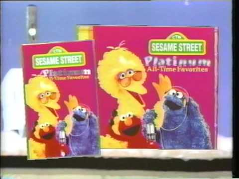File:Sesame Street CDs and Cassette Promo.jpg