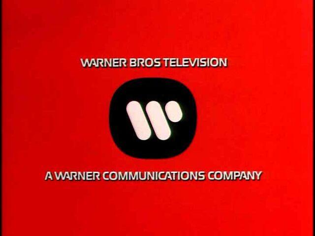 File:WarnerBrosTelevision logo.jpeg
