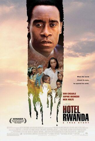 File:2004 - Hotel Rwanda Movie Poster.jpg