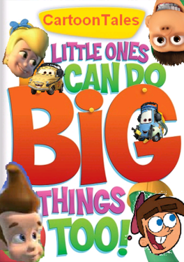 Ct little big