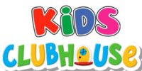 Kids Clubhouse