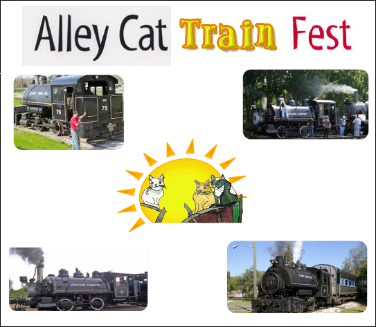 File:Alleycattrainfest.png